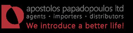 Apostolos Papadopoulos ltd